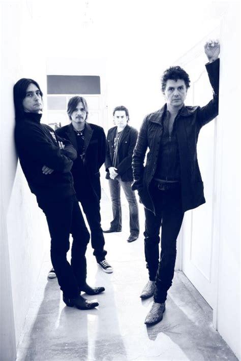 Jaguares Songs by Jaguares Biography Albums Links Allmusic
