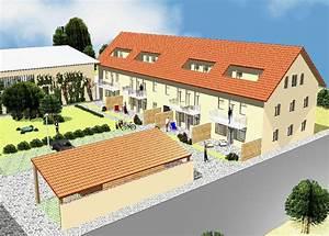 Wohnungen In Plattling : pankofen plattling bauvorhaben f r 20 wohnungen abgesegnet deggendorf idowa ~ Buech-reservation.com Haus und Dekorationen
