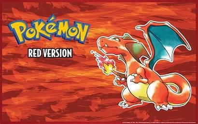 Pokemon Resolution Wallpapers 1080p Charizard Generation Yellow