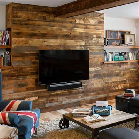 Outdoor Shiplap Cladding by What Is Shiplap Cladding 21 Ideas For Your Home