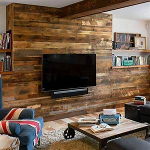 What Is Shiplap Cladding 21 Ideas For Your Home Home