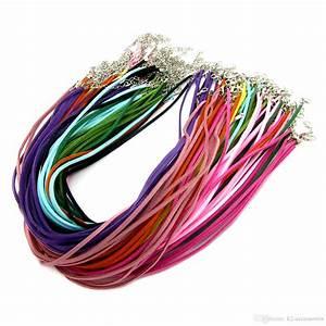 Wire Color Code K2