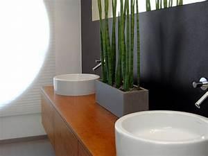 Ideen Für Badezimmer : wand06 senza das fugenlose bad aus kalk marmor putz farbrat ~ Sanjose-hotels-ca.com Haus und Dekorationen