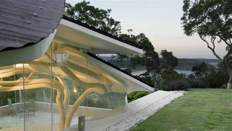 la maison des feuilles la maison feuille en australie