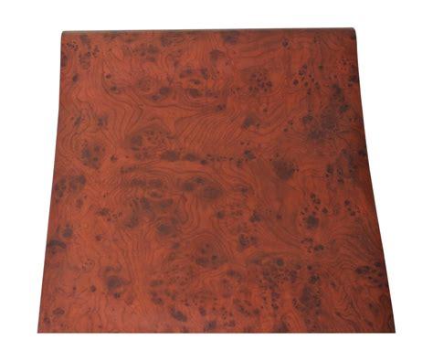 revetement adhesif cuisine rouleau stickers loft revêtement adhésif imitation bois noyer 45x200cm 3138
