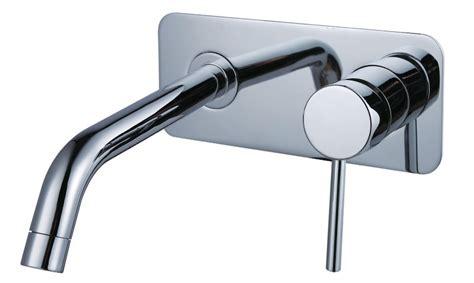 unterputz armatur waschbecken bernstein design unterputz armatur badarmatur wandarmatur waschbecken ebay