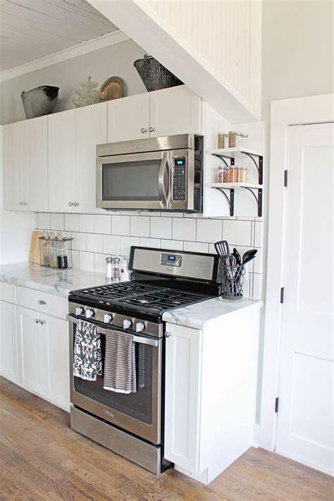 cabinets adorable kitchen interior  beautiful