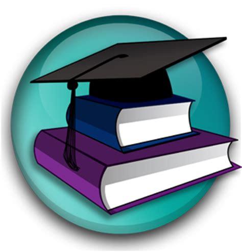 education logo logo design pictures