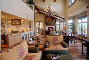 best ways to choose the perfect interior design styles