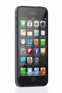 Iphone Auf Raten Kaufen : iphone 5 gebraucht kaufen sir apfelot ~ Kayakingforconservation.com Haus und Dekorationen
