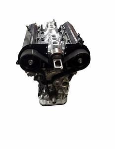 3vze 3 0 Rebuilt Engine  Complete