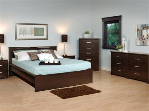 Cheap Bed Sets Bedroom Sets For Cheap Bedroom Furniture