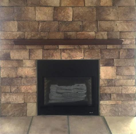 Fireplaces   Modular Homes by Manorwood Homes an Affiliate