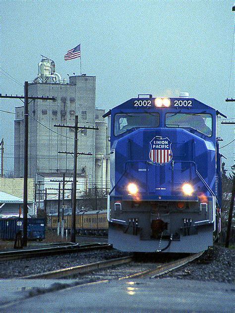 liste von  lokomotiven mit sonderlackierung wikipedia