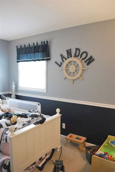 pictures  ideas  chair rail molding projects