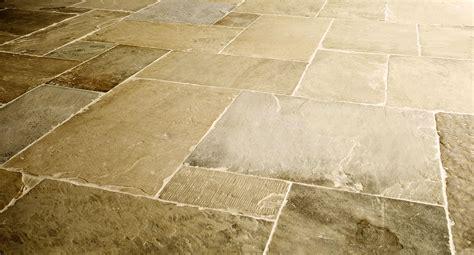 warm stone floors surrey marble  granite