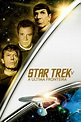 Star Trek V: The Final Frontier (1989) - Posters — The ...