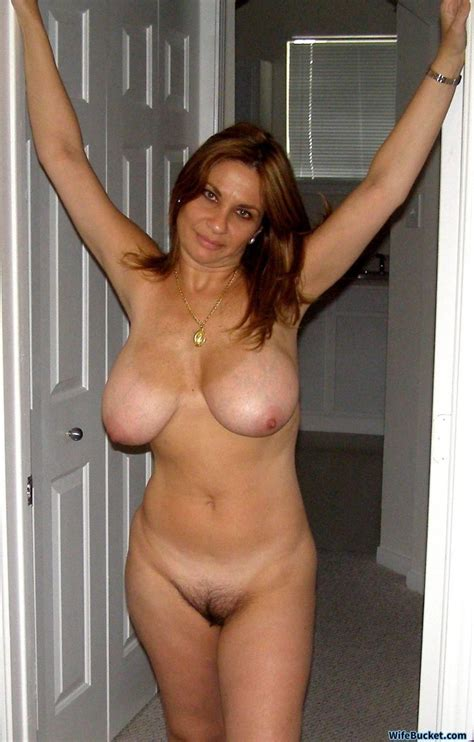 [gallery] your 5 daily wifebucket pictures ~ june 24th wifebucket offical milf blog
