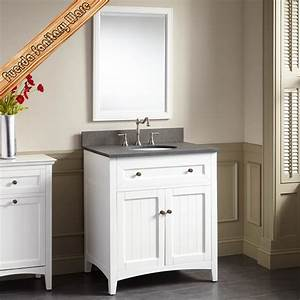 solid wood bathroom furniture vanities cabinet buy With solid wood vanities for bathrooms