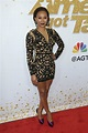 Mel B reportedly seeking treatment for PTSD: 'I am at a ...