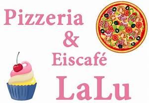 Pizza Service Kassel : lieferservice in staufenberg 34355 ~ Markanthonyermac.com Haus und Dekorationen