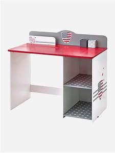 Bureau Ado Fille : bureau garcon 6 ans bureau enfant maternelle eyebuy ~ Melissatoandfro.com Idées de Décoration