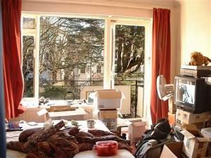 Feng Shui Wohnung : schlafzimmer entr mpeln chaotische zust nde beenden einfach gemacht ~ Orissabook.com Haus und Dekorationen