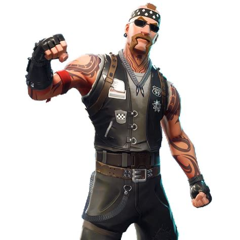 fortnite patch  datamined  reveal  skins