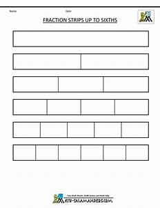 Blank Definition Sheets