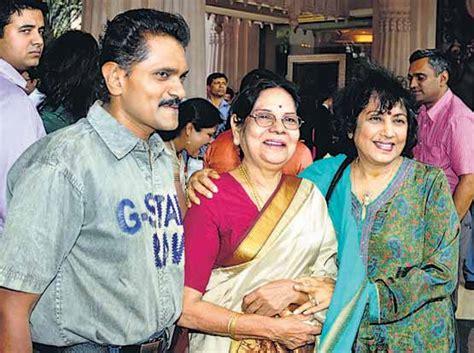 kannada actress jayanthi death vinod raj photos pictures wallpapers