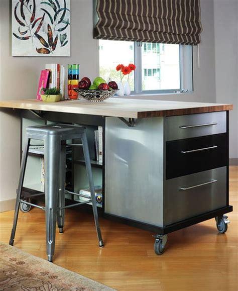 images  mobile homesor kitchens  pinterest