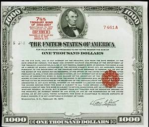 Japan Takes Lead Over China in U.S. Treasury Bills ...