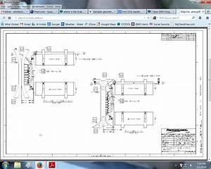 M2 Amu Wiring Diagram