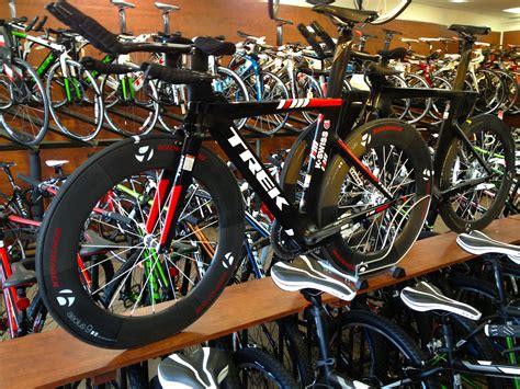 stores de bureau loja de bicicletas em miami city bikes ponto miami