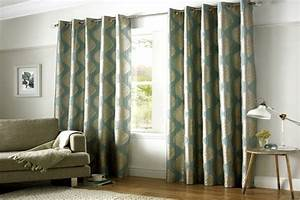 Curtains Showroom In Kolkata