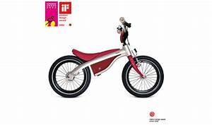 Bmw Fahrrad Kinder : bmw kidsbike laufrad fahrrad rot mit zubeh r ebay ~ Kayakingforconservation.com Haus und Dekorationen