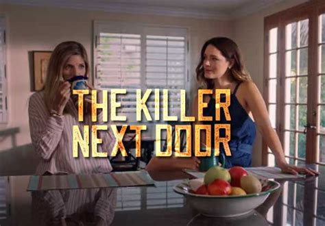 killer  door   lifetime cast plot