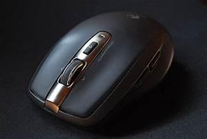 Comment Attraper Une Souris : comment reparer une molette de souris ~ Dailycaller-alerts.com Idées de Décoration