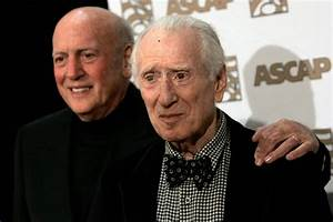 Jerry Leiber, Rock 'n' Roll Lyricist, Dies at 78 - The New ...