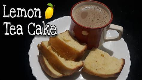 Pineapple cake recipe without oven malayalam home made pineapple glaze recipe anu s cooking world. Lemon Cake In Malayalam|ഈസി ലെമണ് കേക്ക്|Lemon Cake Without Oven|Tea Time Cake in Malayalam ...