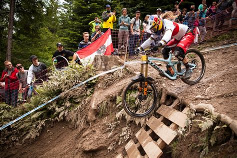 Do You Know All 20 Downhill Winners From Saalfelden ...