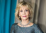 Still Reinventing At 80, Jane Fonda Says, 'I Feel Better ...