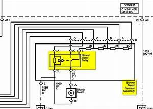 2004 Chevy Subusban 1500 Wiring Diagram  Diagrams  Auto