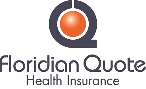 Cheap Affordable Health Insurance  Group  Florida Quotes. Academy Of Cosmetic Arts Tasca Mazda Cranston. Does Sweating Burn Calories Fashion In Peru. Online Aba Accredited Law Schools. How Much Does A Pest Inspection Cost. Pine Tree Stump Removal Finance Kpi Dashboard. Telescopic Pool Enclosures Td Bank Shelton Ct. We Buy Ugly Houses Com Magpul Dynamics Videos. Car Rental Auckland Airport Compare
