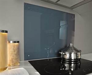 Credence Fond De Hotte : fond de hotte en verre 60 x 70 cm brico d p t ~ Dailycaller-alerts.com Idées de Décoration