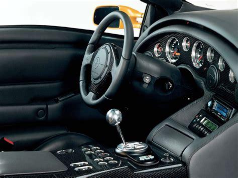 2000 Lamborghini Diablo-VT 6_0 diablo supercar supercars ...