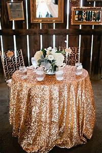 Parents, Tablecloths and Head tables on Pinterest