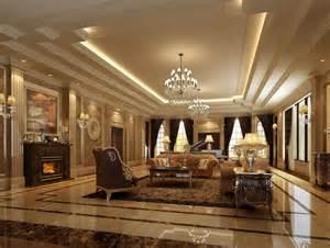 Luxury Home Image Ideas Photo Gallery by La Giusta Collocazione Di Un Caminetto All Interno Di Un