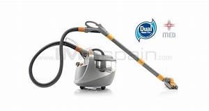 troc echange nettoyeur aspirateur vapeur byeco sur france With aspirateur vapeur pour tapis