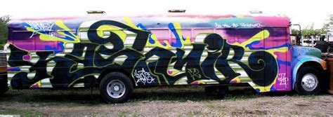 Graffiti Quiz : Android Apps On Google Play